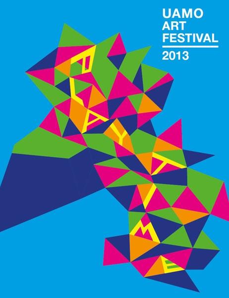 uamo-2013-cover-s